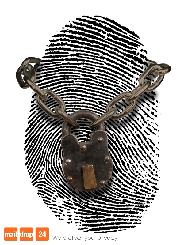 Fingerprint_0020_m_002E__0020_Logo