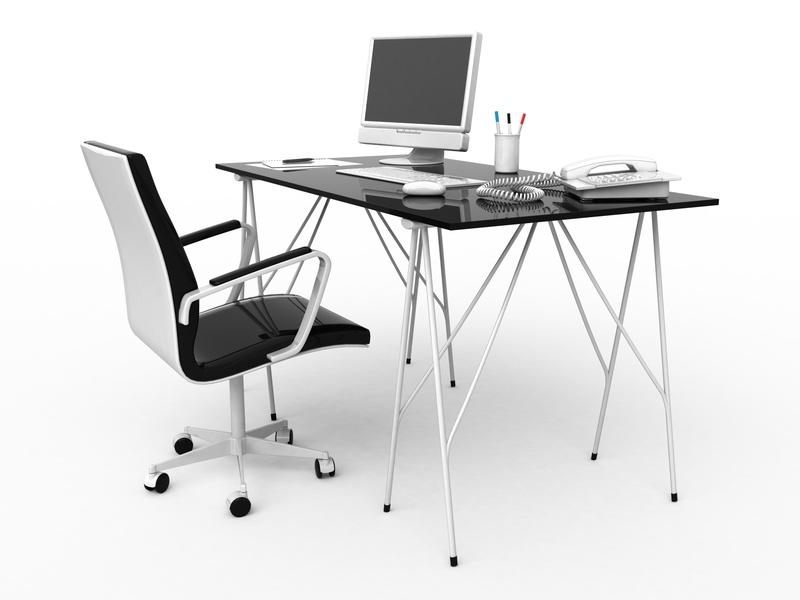 Virtual office - maildrop24 Virtual Office Service